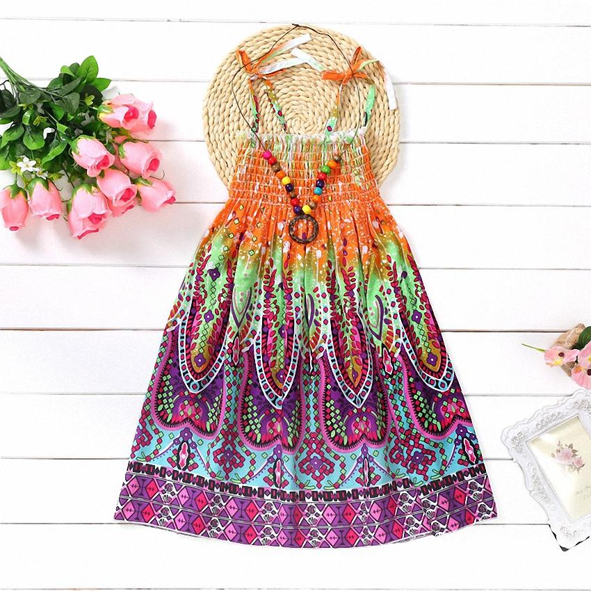girl beach dress (7)