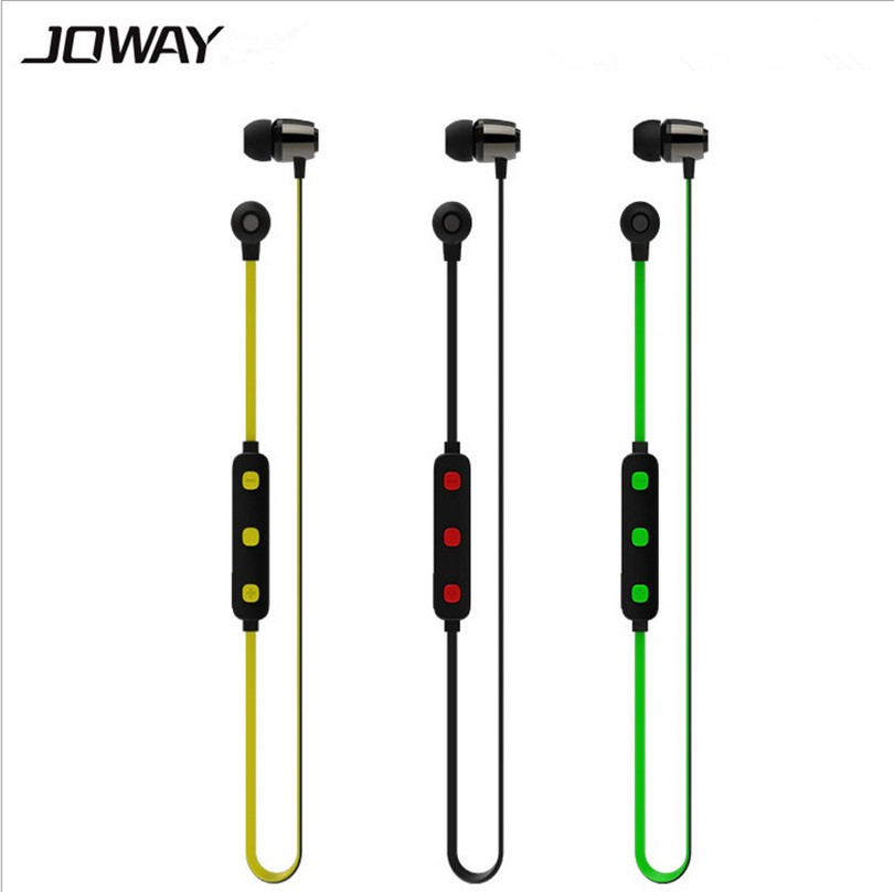bluetooth headset h15 2016 hongkong joway noodles line ear bluetooth stereo wireless bluetooth. Black Bedroom Furniture Sets. Home Design Ideas