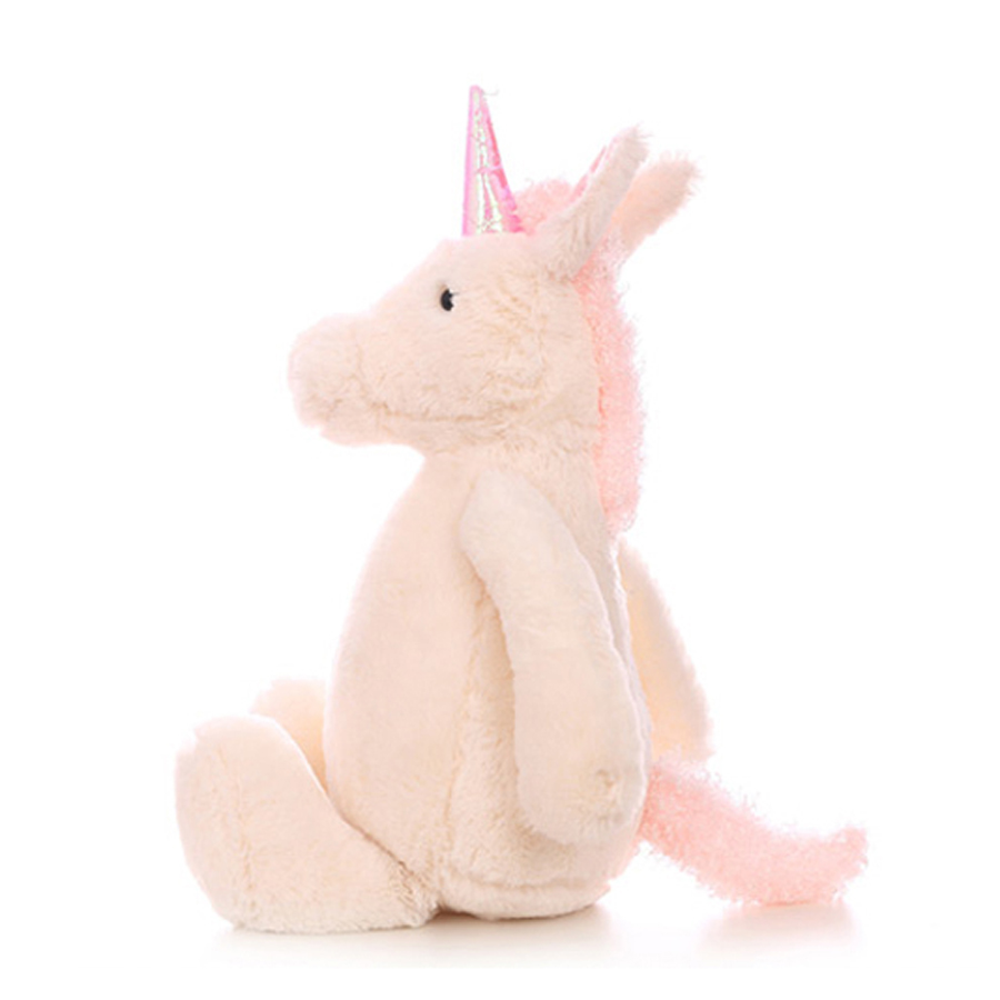68102b5a5dd Children plush toys unicorn doll stuffed animals sleeping toy jpg 900x900 Unicorn  birthday stuffed animals