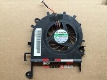 Free Shipping For SUNON MF60090V1-C100-G99 DC 5V 2.5W 3-wire 3-pin Server Laptop Fan