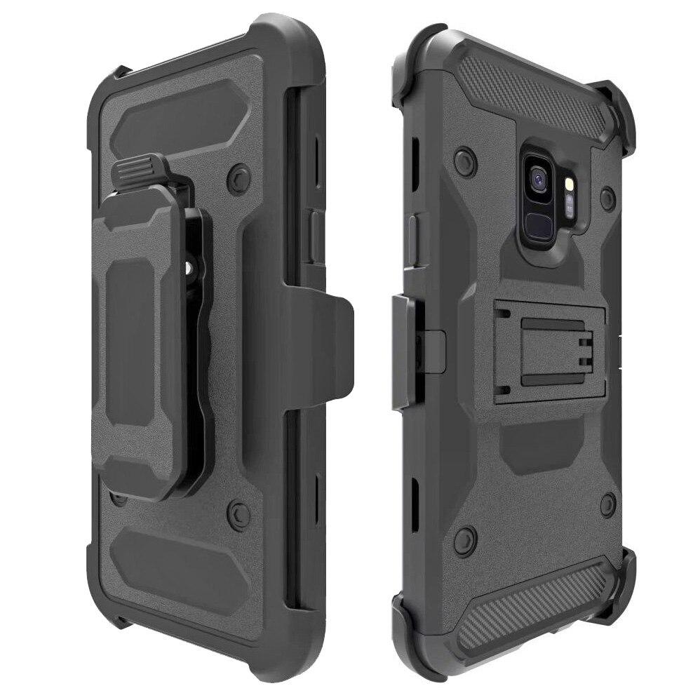 Galaxy Cases Samsung Active S7 Clip