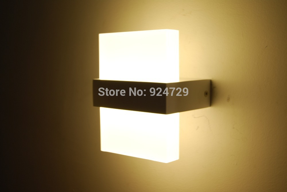 wall lamps for bedroom. great best ideas about bedside wall lights