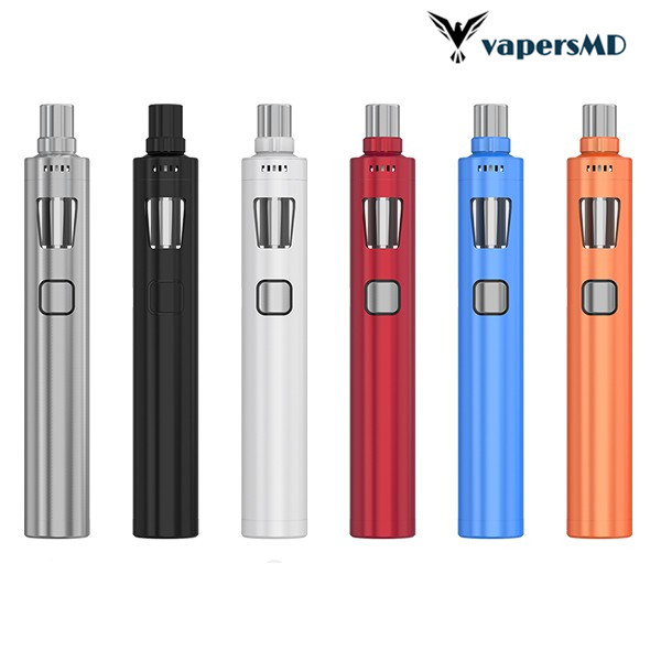 Original Joyetech eGo AIO Pro C All in One Starter Kit with 4ml E juice Capacity