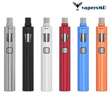 Original Joyetech eGo AIO Pro-C All-in-One Starter Kit with 4ml E-juice Capacity Tank Powered by single replaceable 18650 cell