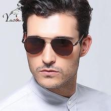 2017 UV Sports Sunglasses Men Brand Design Driving Polarized Women Goggle Sun Glasses For Male Eyewear Anti Reflective