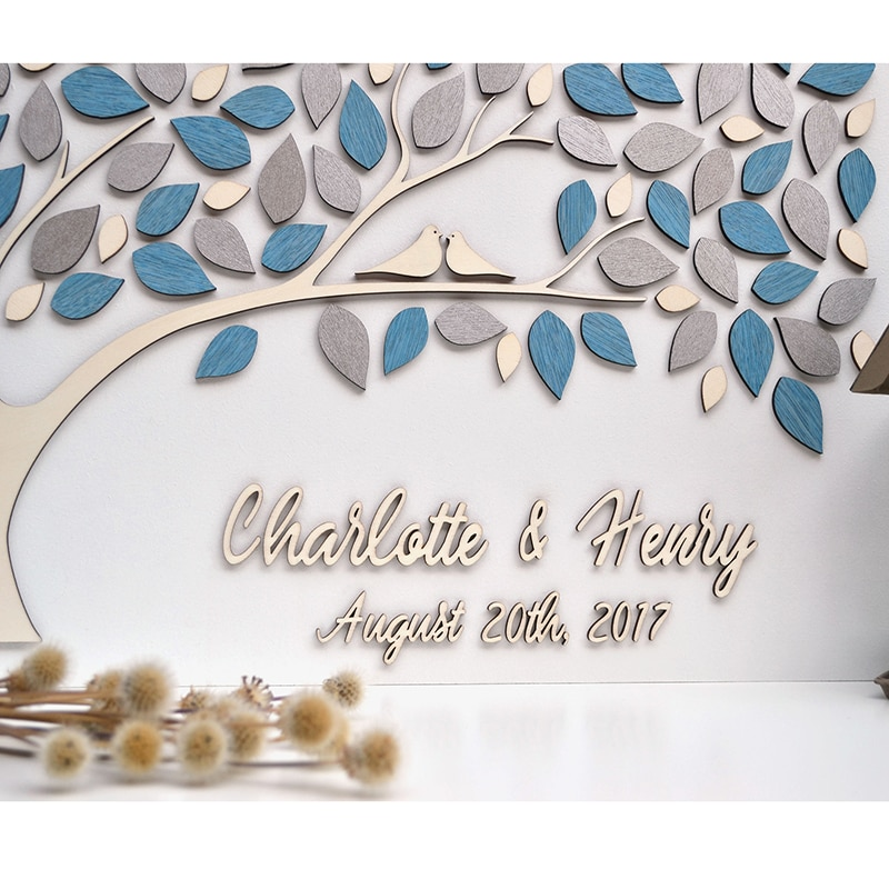 Personalized-Wedding-Guest-Book-With-Names-Unique-Guest-Book-Ideas-3D-Guestbooks-For-Wedding-Gift-Guest (2)