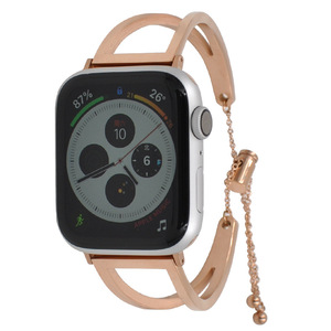 Fashion Rose Gold 38mm/42mm Apple Watchb