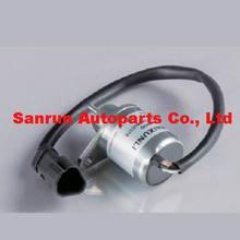Отсечки топлива Shutdown Электромагнитный Gator Трактор Косилка M806808 1503ES 12K5SUC5S SA4562 119653-77950