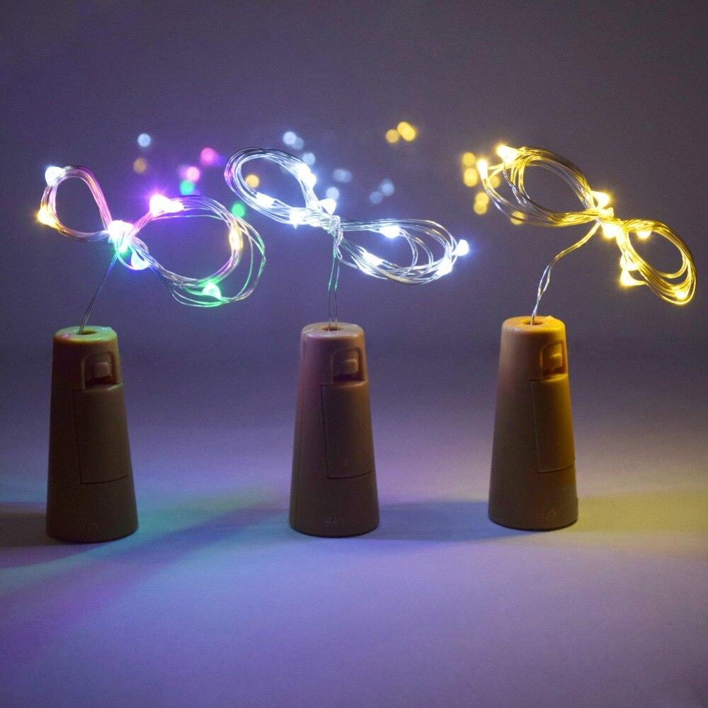 Ausgezeichnet Sternenlicht Draht Mikro Led Leuchten Zeitgenössisch ...