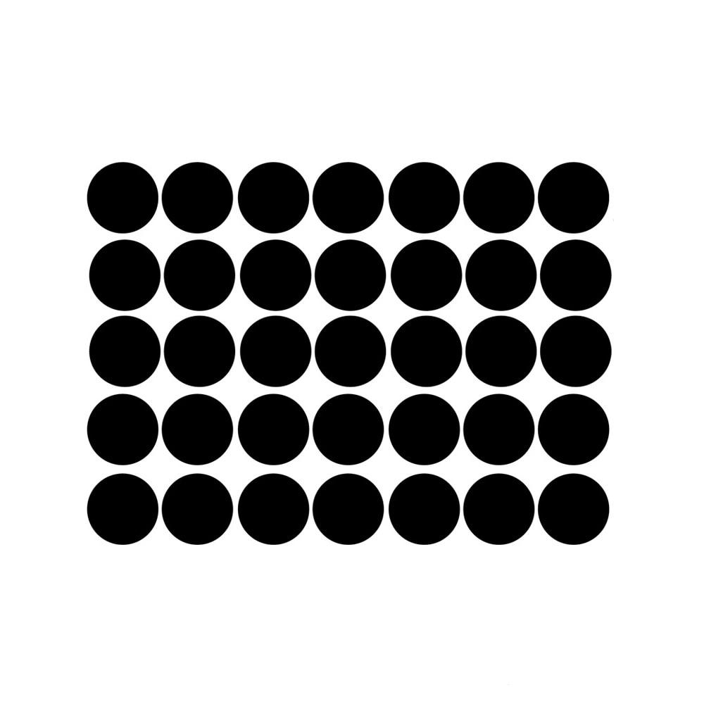 Ingrosso di Alta Qualità Tegola nero da grossisti Tegola nero ...
