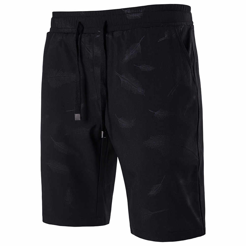 Zerotime #401 модные мужские шорты для плавания с принтом быстросохнущие спортивные пляжные штаны рыбака для серфинга бесплатная доставка