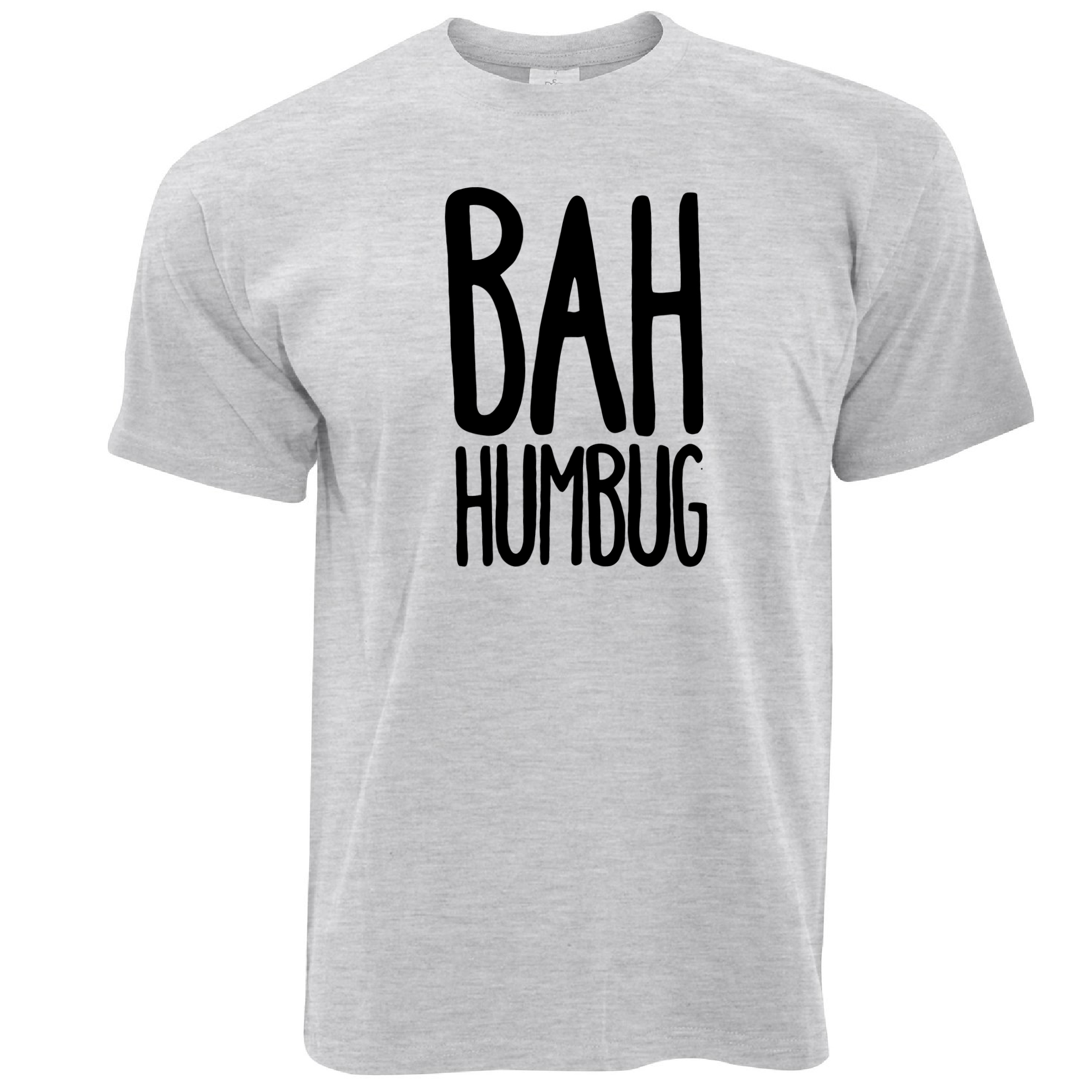 Cool T Shirts Designs Best Selling Casual Bah Bah .