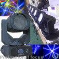Профессиональный светодиодный прожектор  4 шт./лот  4*25 Вт