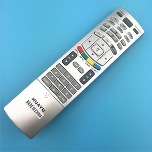 Image 2 - Remote Control Suitable for Lg TV RM D656 6710T00017V MKJ39927803 MKJ32022838 6710V00141D 42LC50C 42LC5DC huayu