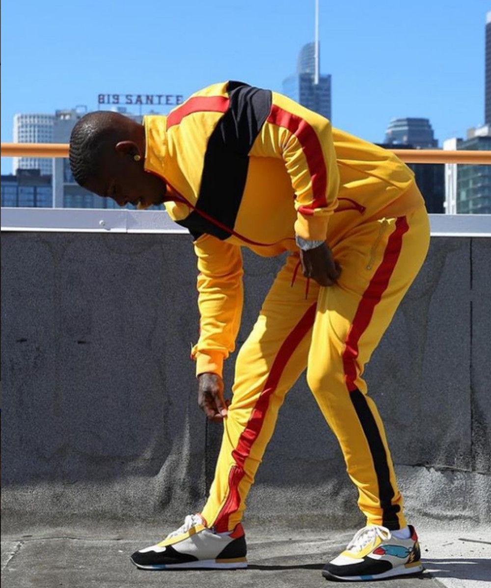 Zogaa 2019 Hoodies Men Set Long Sleeve Hooded Sweatshirt Hoodie Tracksuit Men Active Suit Zipper Outwear 2pc Jacket+Pants Set