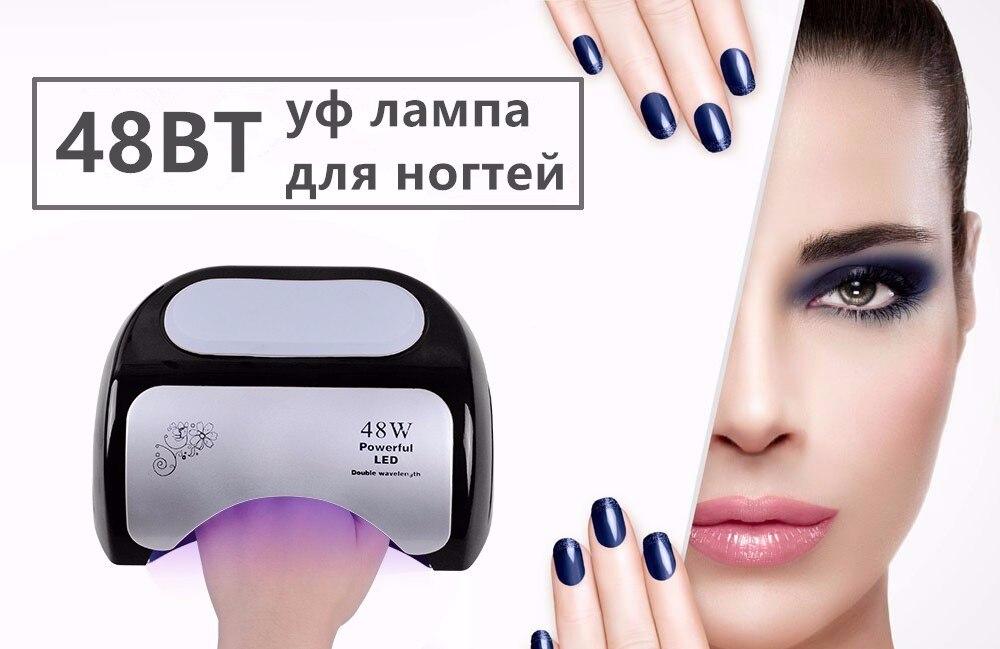 HTB1I