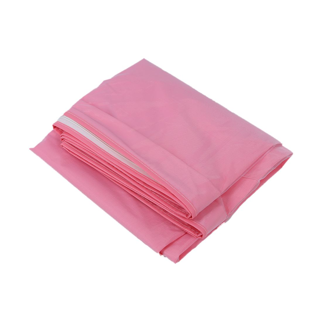 Wedding Evening Dress Gown Garment Storage Cover Bag Protector ...
