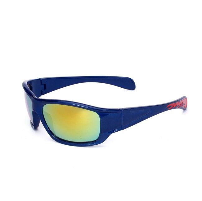0fe5d9f3d Óculos Escuros 2017 criança bicicleta de montanha Tipo : Oculos de Sol  Feminino