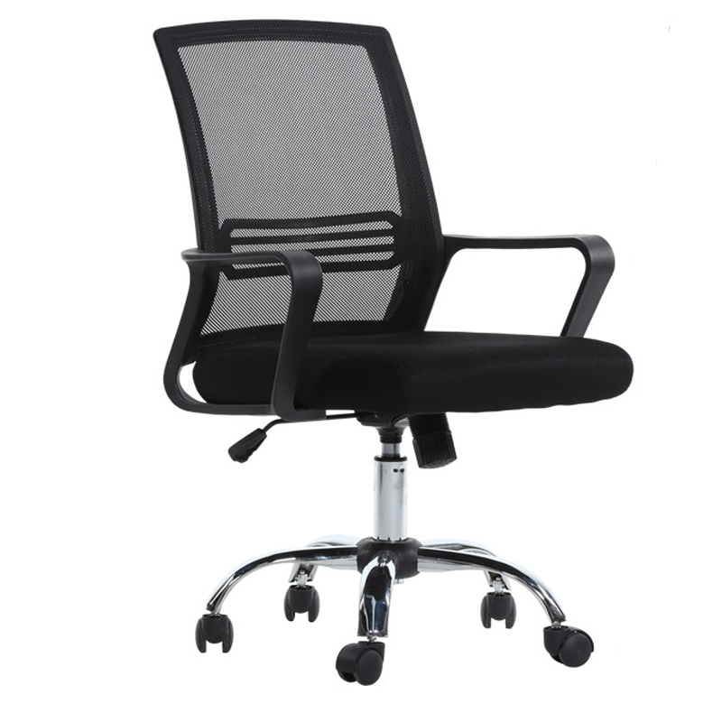 Sandalyeler Sedia Ufficio Gamer Office Furniture Armchair Fauteuil Taburete Sillon Poltrona Cadeira Silla Gaming Computer Chair чай hipp органический фенхелевый пакетированный 30 гр с 1 месяца