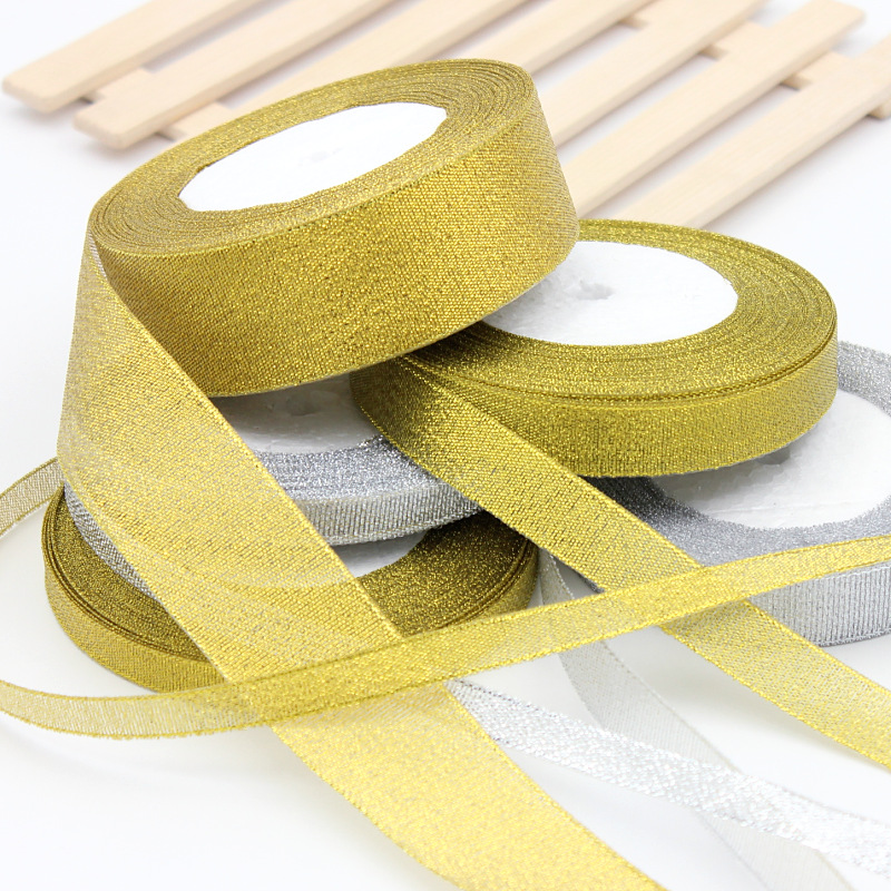 APPROX 6 YARDS 6MM DAFFODIL YELLOW SATIN RIBBON FOR CARDS OR CRAFTS