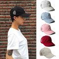 Anti Social Club Hat Cap Antisocial Social Club Letter Cool Hip Hop Street Weird Hat Street Baseball Cap