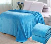 2017熱い販売モデルフランネル毛布に上のソファやベッドテキスタイルかわいいぬいぐるみウールふわふわ150センチ* 200セン