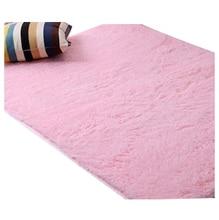 weichen rosa teppich-kaufen billigweichen rosa teppich partien aus ... - Gemutlichkeit Zu Hause Weicher Teppich