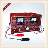 Бесплатная Доставка Ювелирных Инструментов 220 В 30Amp Серебряный Гальванических Выпрямителя Позолота Машина