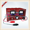 Free Shipping Jewelry Tools 220V 30Amp Silver Electroplating Rectifier Gold Plating Machine
