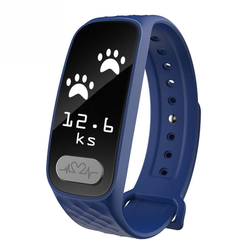B20 Sport ECG Heart Rate Blood pressure monitor Smart Band Bluetooth Fitness Bracelet Smart wristband Watch for Android iOS jaysdarel heart rate blood pressure monitor smart watch no 1 gs8 sim card sms call bluetooth smart wristwatch for android ios