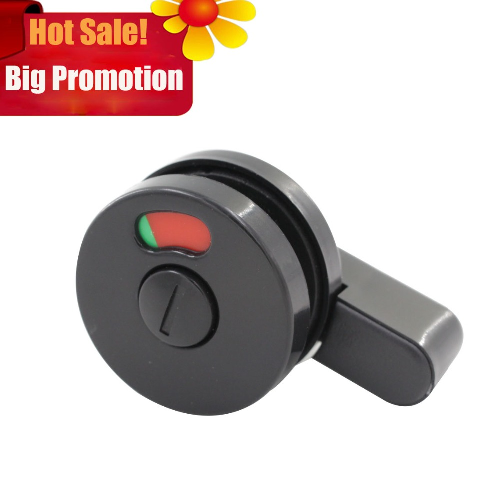 Bathroom Partitions Locks compare prices on partition lock- online shopping/buy low price