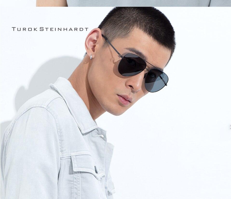 xiaomi TS Polarized Sunglasses (9)