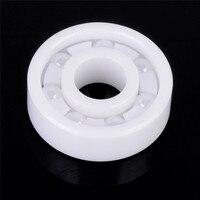 1pc zro2 full ceramic bearing 608 zirconia oxide ceramic ball bearing 8mm 22mm 7mm.jpg 200x200