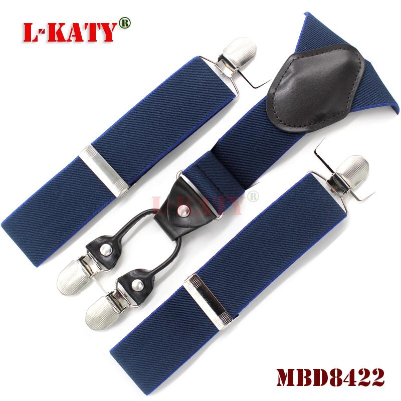 MBD8422 -