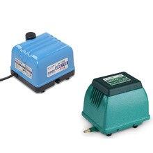 HAILEA HAP 60 80 100 120 . V 10 20 30 60 .ACO 9720 9730  air pump HAP60 HAP80 HAP100 HAP120 V10 V20 V30 V60 ACO9720 ACO9730