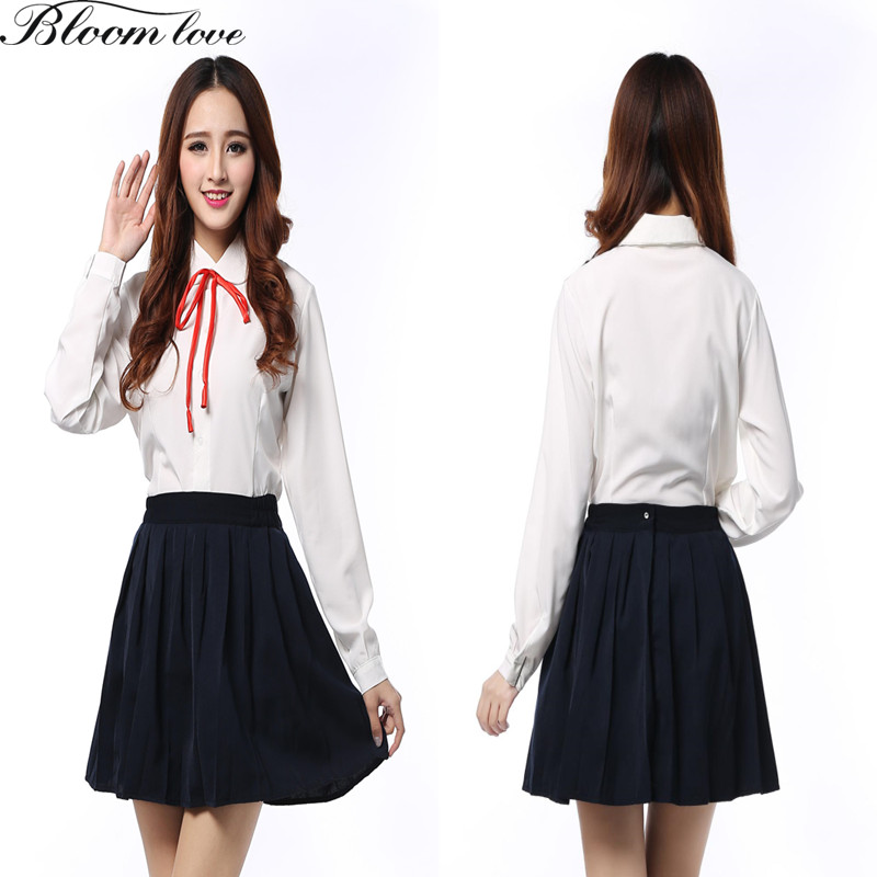 Find great deals on eBay for girls school uniforms. Shop with confidence.