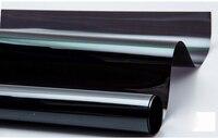 0 5 3m 20 118 Anti UV IR Auto Car Front Side Window Foil Solar Protective