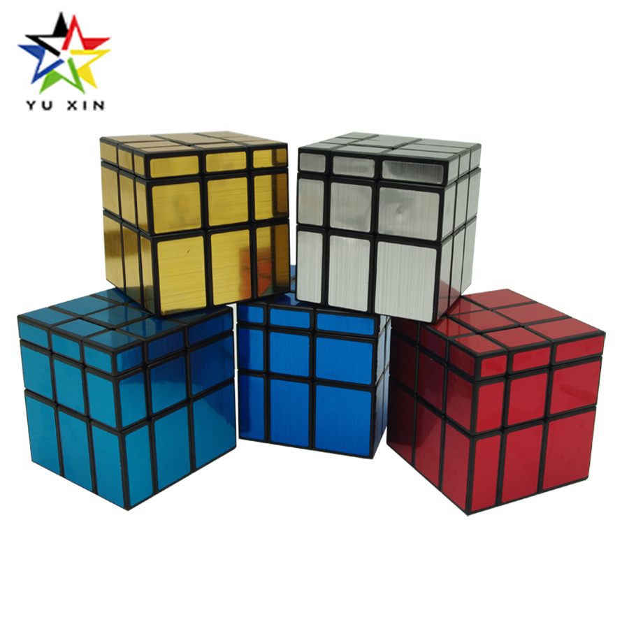 2018-yuxin-mirror-magic-cube-3x3x3-professional-cast-coated-speed-cube-learning-education-toys-for-children-mirror-magic-cubes