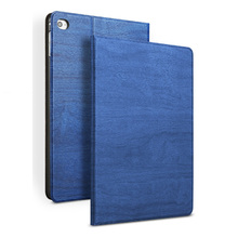 Fashion Tablet Case For ipad pro 10.5 Simplicity PU Leather Smart Cover Folio Case Auto Wake Cover Case For Apple iPad pro 10.5 цены онлайн