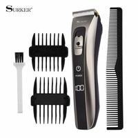 https://ae01.alicdn.com/kf/HTB1I.n1aizxK1RkSnaVq6xn9VXaV/Professional-Hair-Clipper-LED-Trimmer-Beard-Trimer-Low-Noise-Hair.jpg