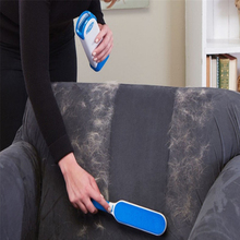 Multi-function Pet Comb Hair Remover Brush Fur Cleaning Dust Lint Removing Device Home Cleaner Carpet Sofa Clothes