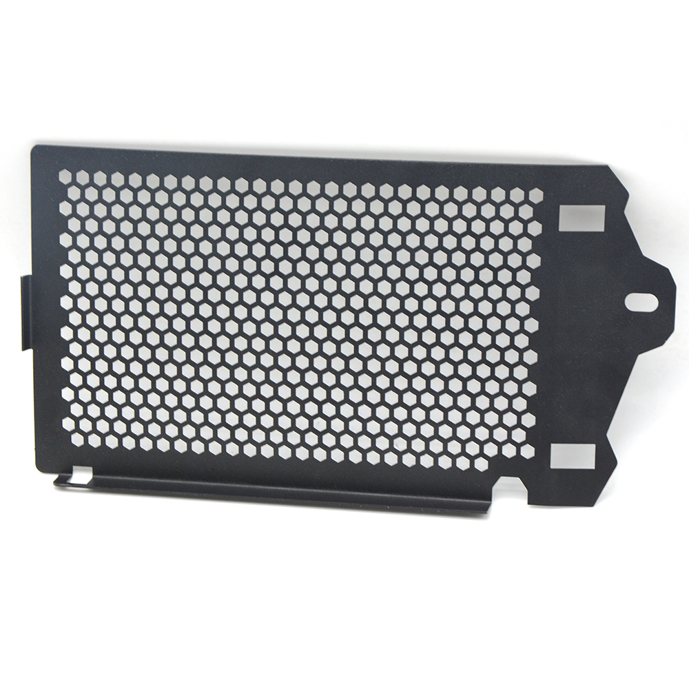 For BMW R1200GS ADV 13-16 Motorcycle motobike Radiator Grille Guard Cover Accessories accessory protective new radiator protective cover grill guard grille protector radiator grille guard cover for bmw r1200gs 13 15 r1200gs adv 14 15