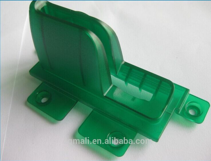 High Quality NCR 5886 5887 Anti Fraud Device / Anti Skimmer ATM Part 2016 hot sale green piece atm bezel fits anti skimmer skimming device atm parts fast delivery