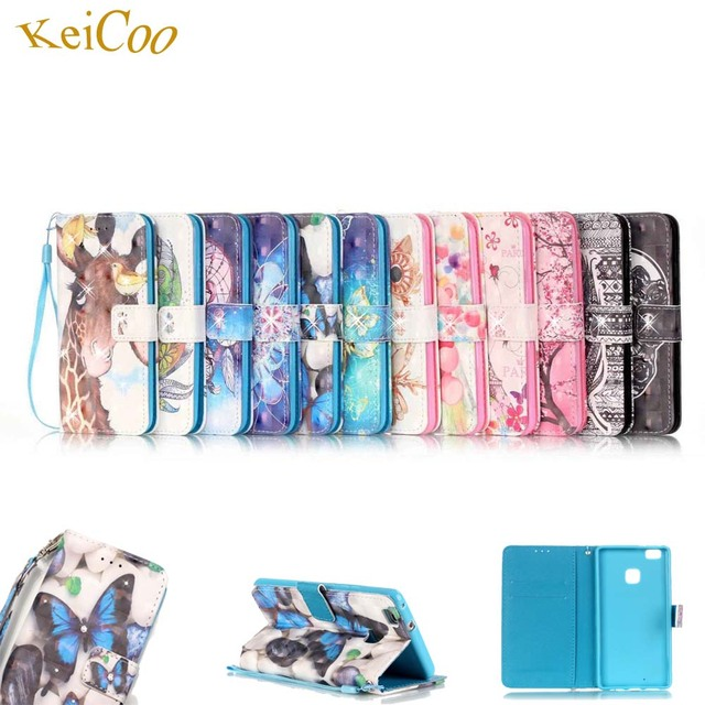 S4 Bling 3D Mobile Cases For SAMSUNG Galaxy S4 GT-i9515 Book Flip Covers S4 Wallet Card Slots Silicon Back Case TPU Full Housing