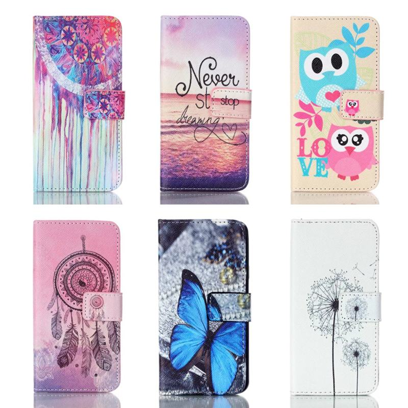 for coque samsung galaxy a3 2016 flip case leather wallet magnet phone case for samsung galaxy. Black Bedroom Furniture Sets. Home Design Ideas