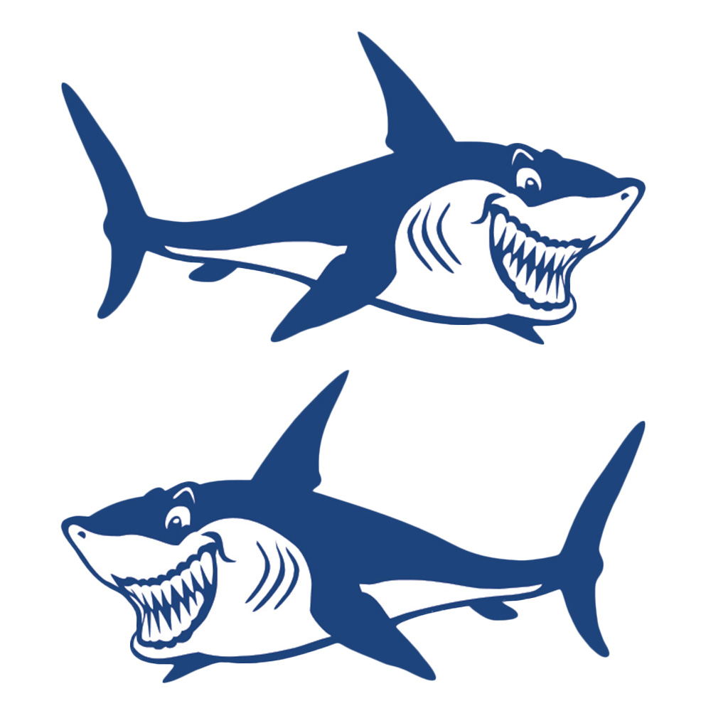 Kayak Fishing Stickers PromotionShop For Promotional Kayak - Vinyl decals for boats