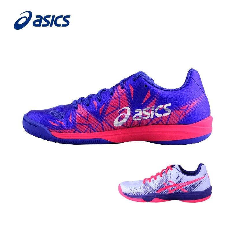 Asics Gel-Fastball Zapatillas Indoor