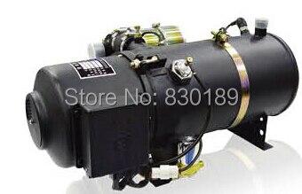30 KW 24 V acqua liquido riscaldatore Webasto tipo per il gas e diesel bus di 40 posti. Webasto Yj-q30.