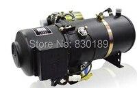30 KW 24V water liquid parking heater Webasto type for gas and diesel bus of 40 seats. Webasto Yj q30.