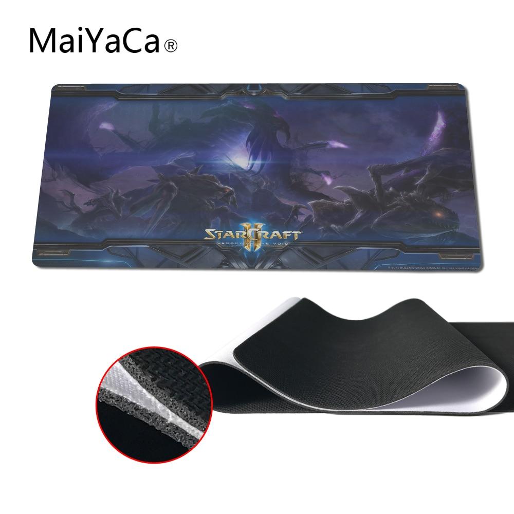MaiYaCa muismat 300X900cm League of Legends muismat, Speed - Computerrandapparatuur - Foto 1